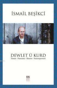 Dewlet Û Kurd
