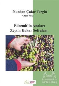 Edremit'in Anaları ...