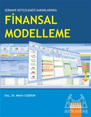 Finansal Modelleme