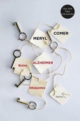 Bizim Alzheimer Hi ...