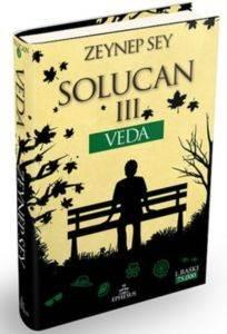 Solucan 3 - Veda ( ...