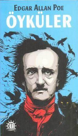 Edgar Allan Poe Öyküler