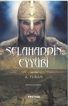 Selahaddin Eyyübi