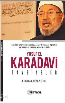 Tavsiyeler Yusuf El Kardavi