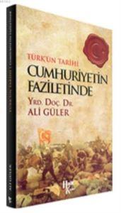 Asyanın Efendileri; Türk'ün Tarihi