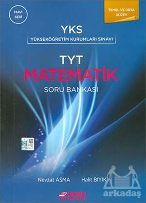 Esen Tyt Matematik ...