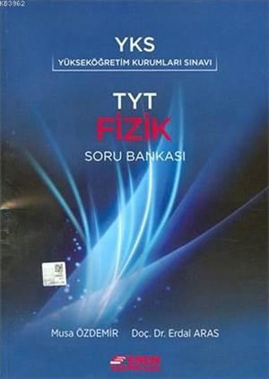 Esen Tyt Fizik Soru Bankası