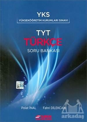 Esen Tyt Türkçe Soru Bankası