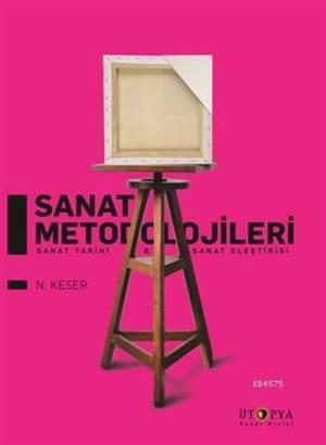 Sanat Metodolojile ...