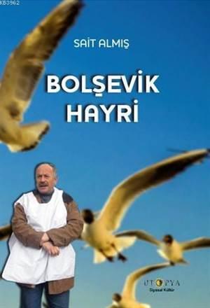 Bolşevik Hayri