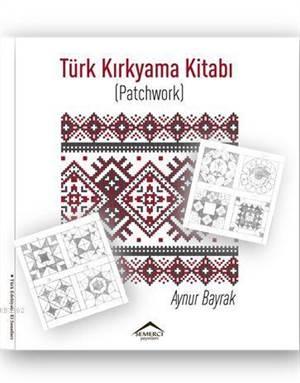 Türk Kırkyama Kitabı
