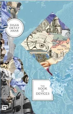 The Book Of Devıce ...