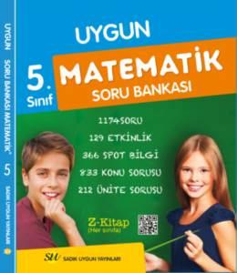 5.Sınıf Matematik  ...
