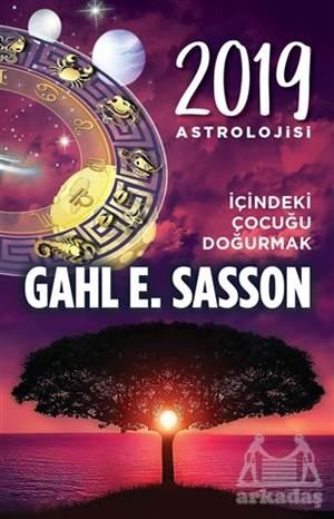 2019 Astrolojisi - ...