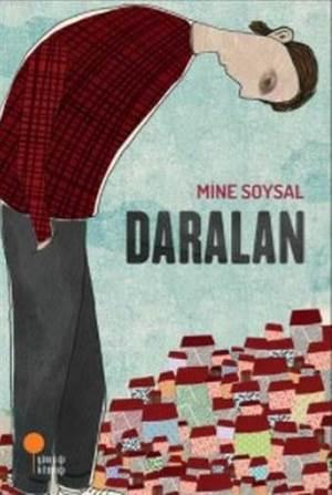 Daralan