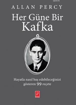 Her Güne Bir Kafka ...