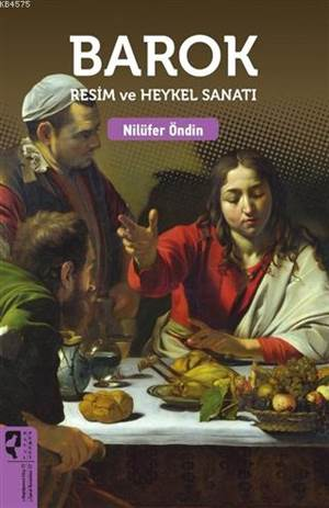 Barok Resim Ve Heykel Sanatı