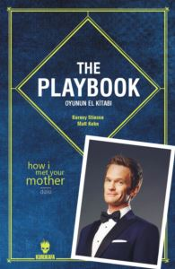 The Playbook: Oyunun <br/>El Kitabı
