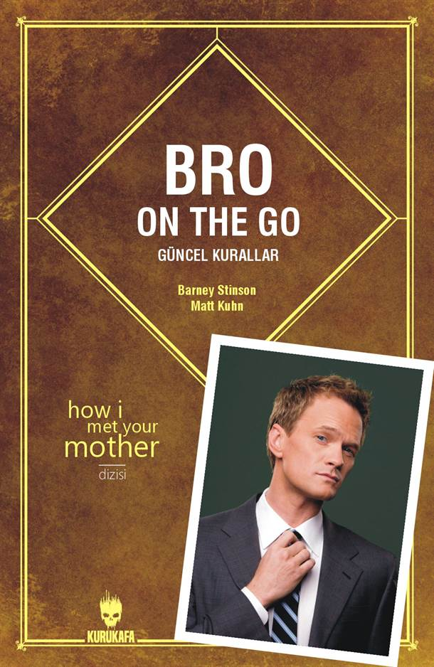Bro On The Go - Güncel Kurallar