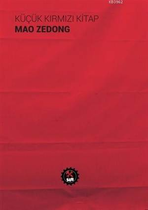Küçük Kırmızı Kita ...