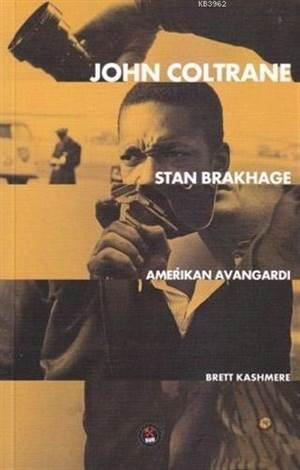 John Coltrane Stan ...