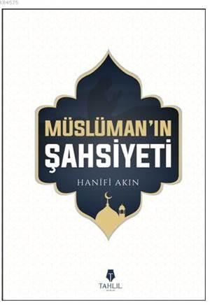 Müslüman'ın Şahsiyeti