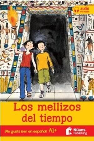 Los Mellizos Del T ...