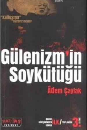 Gülenizm'in Soykütüğü