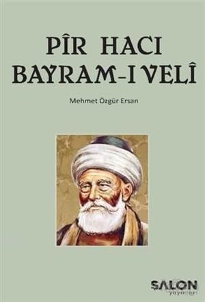 Pir Hacı Bayram-I Veli