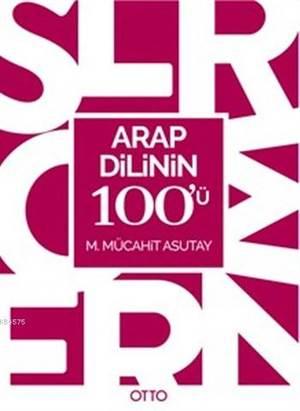 Arap Dilinin 100'Ü
