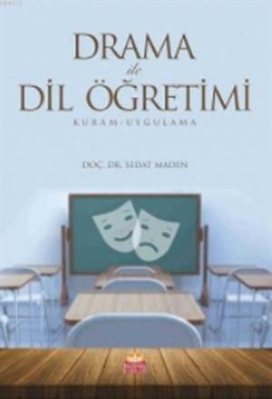 Drama İle Dil Öğretimi