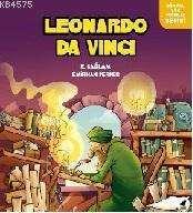 Leonardo Da Vıncı