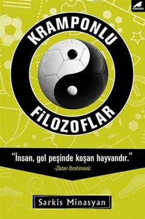 Kramponlu Filozofl ...