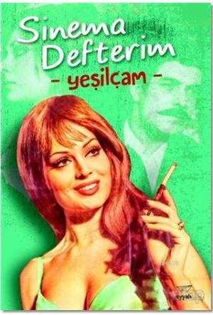 Sinema Defterim: Y ...