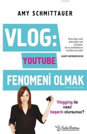 Vlog : Youtube Fen ...
