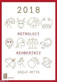 2018 Astroloji Reh ...