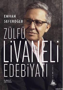 Zülfü Livaneli Ede ...