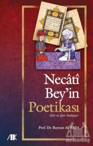 Necati Bey'in Poet ...