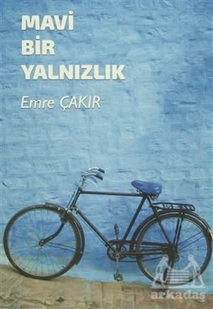 Mavi Bir Yalnızlık