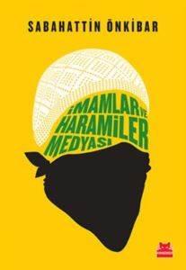 İmamlar ve Haramil ...