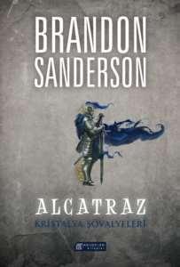 Alcatraz Kristalya ...
