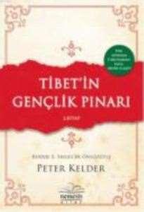 Tibet'in Gençlik P ...