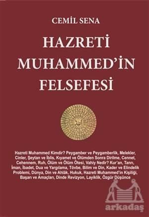 Hazreti Muhammed'İn Felsefesi