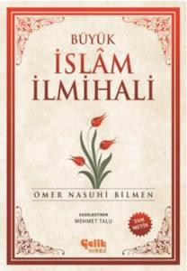 Büyük İslam İlmihali : Küçük Boy