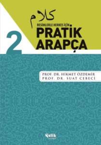 Pratik Arapça