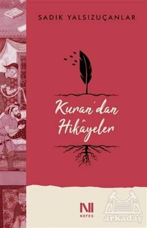 Kuran'Dan Hikayeler