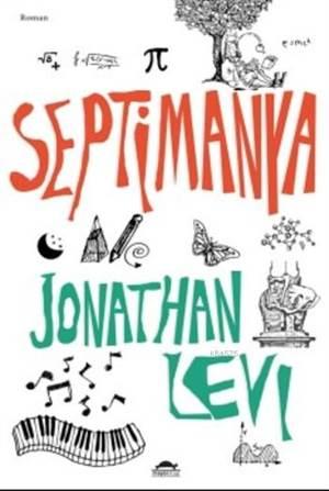 Septimanya