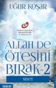 Allah De Ötesini B ...