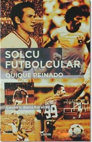 Solcu Futbolcular