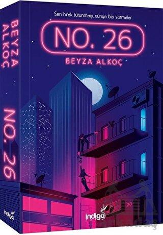 No:26